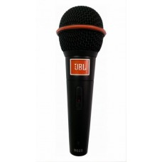 JBL Dynamic Wired Microphone - M70S