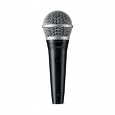 PGA48 Cardioid Dynamic Vocal Microphone