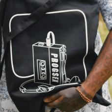 PROGSEX - Tote Bag