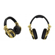 Pioneer Headphone - HDJ1500 Limited Edition