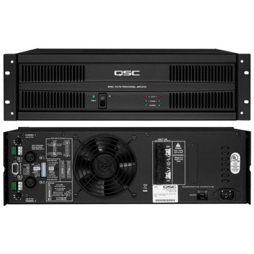 ALKA TECH - Buy Amplifier Mixer DJ Lighting Mic in Sri Lanka