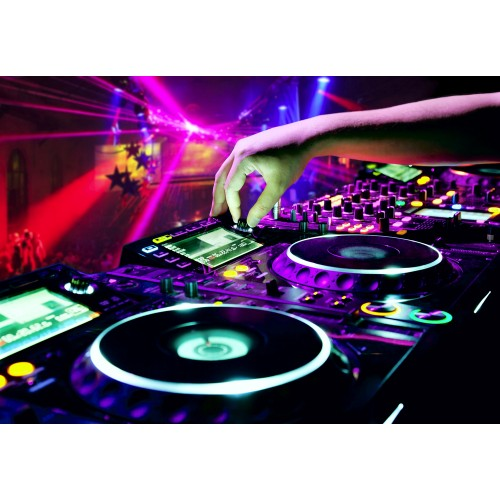 ALKA TECH - Buy Amplifier Mixer DJ Lighting Mic in Sri Lanka